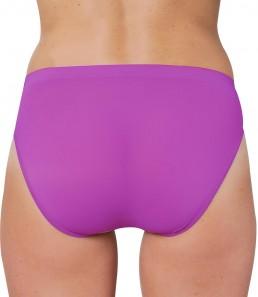 body force brands bikini
