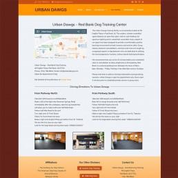 UrbanDawgs.com